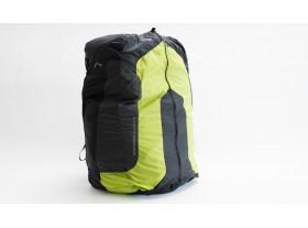 advance fastpack