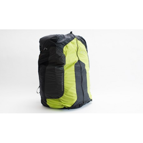 advance fastpack