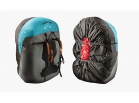 advance fastpack bi