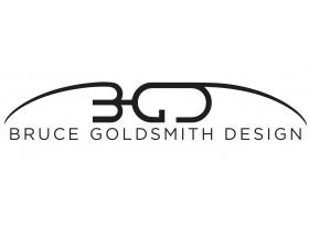 b.g.d