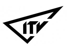 I.T.V