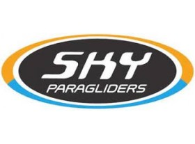 sky-paragliders