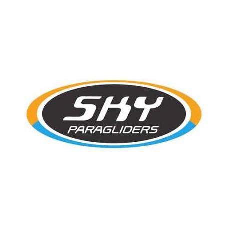 sky-paragliders