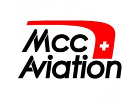 mcc aviation