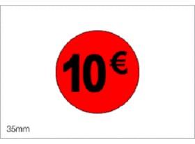 prestations atelier 10€