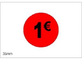prestations atelier 1€